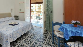 camere-hotel-europa-002