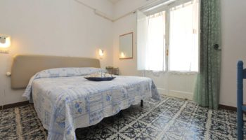 camere-hotel-europa-004