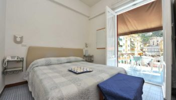 camere-hotel-europa-005