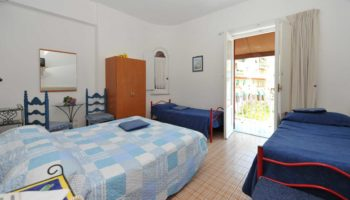 camere-hotel-europa-009
