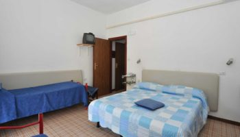 camere-hotel-europa-011