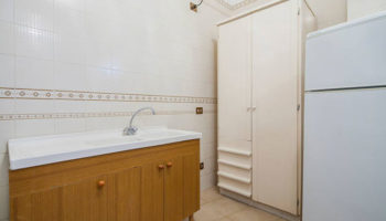residencei-hotel-europa-001