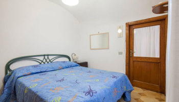 residencei-hotel-europa-004