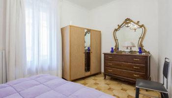 residencei-hotel-europa-005