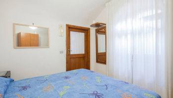 residencei-hotel-europa-011