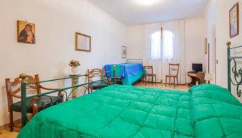 residencei-hotel-europa-014