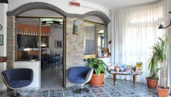 servizi-hotel-europa-005