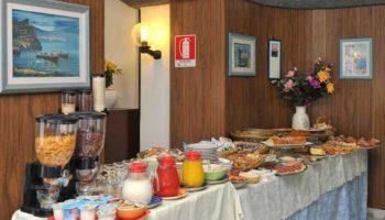 servizi-hotel-europa-006