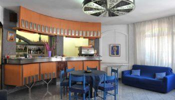 servizi-hotel-europa-008
