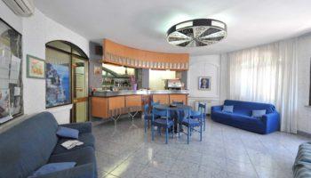 servizi-hotel-europa-009