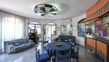 servizi-hotel-europa-010